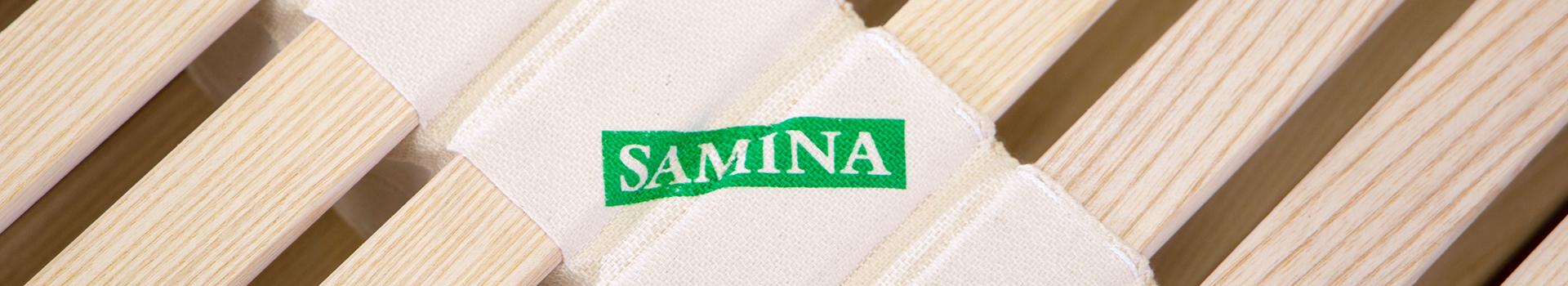 Reviews – Samina Sleep