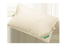 samina pillow