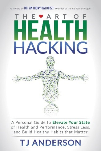 Health Hacking