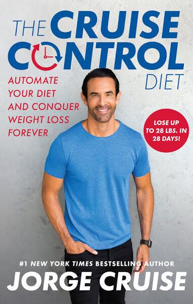 Joege_crusie_Cruise Contyrol Diet