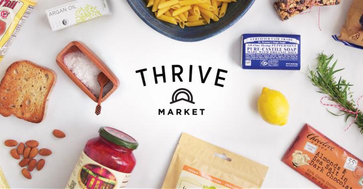 thrive-market-banner