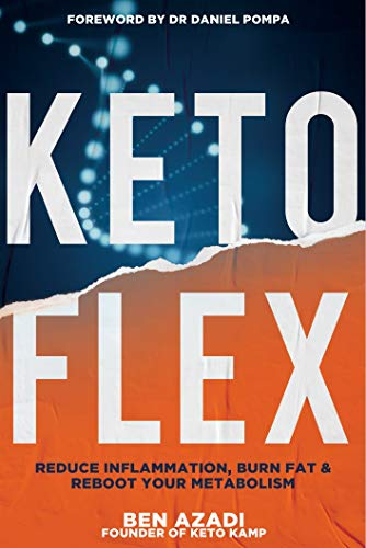 Keto Flex_book
